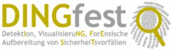 DINGfest Forschungprojekt