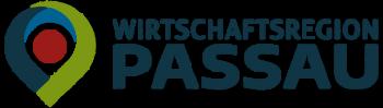 Wirtschaftsregion Passau