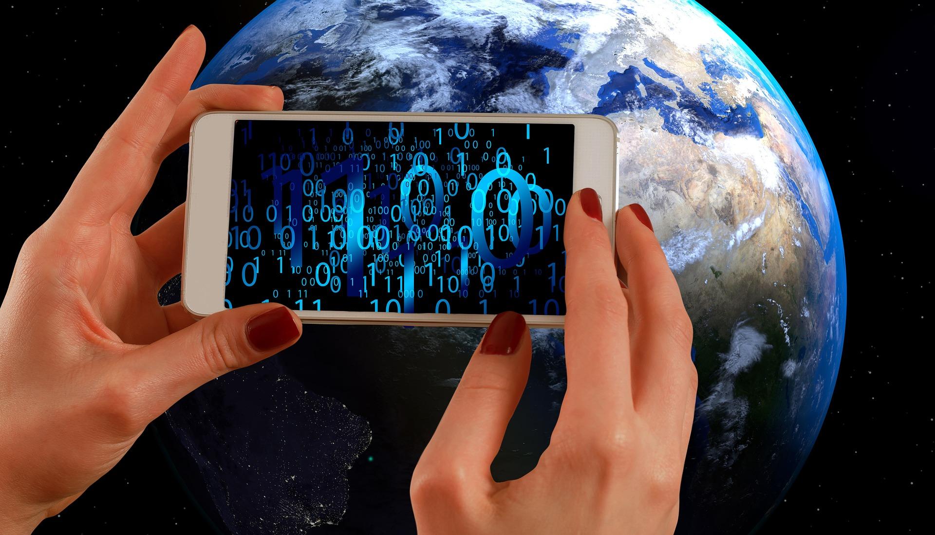 """innowerk startet neues IoT-Forschungsprojekt """"SORRIR"""" Bild"""
