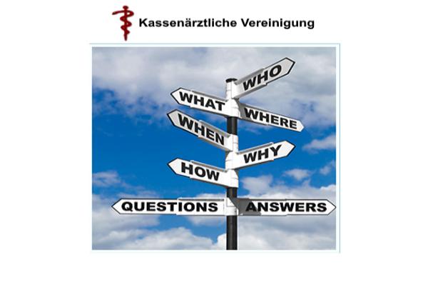 Coaching Rollout & Governance neue IT-Architektur und Prozesse